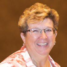 Jocelyn E. Wurster