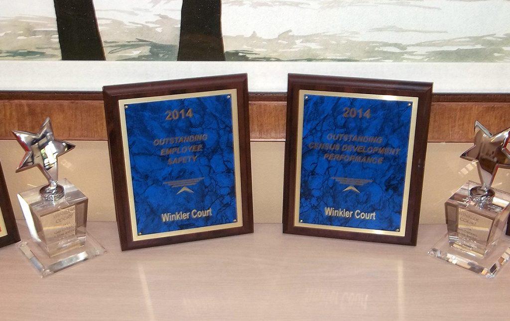 awards_lg